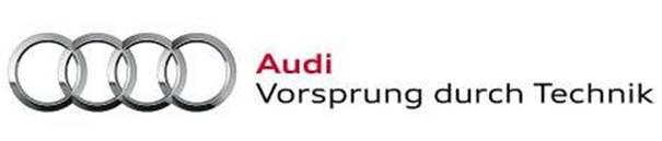 Audi_DE.jpg